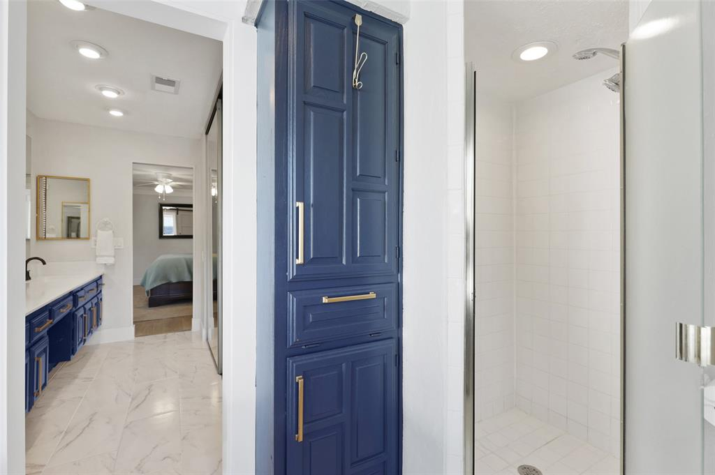 DFW Real Estate | 3824 Leathertop Drive Plano, Texas 75075 21