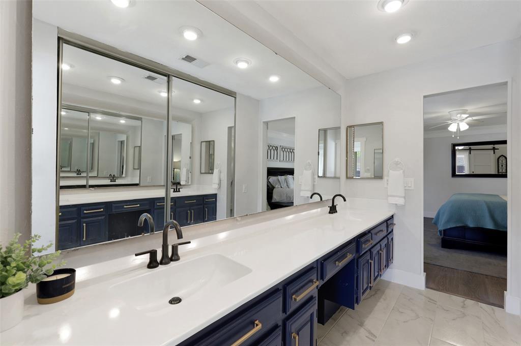 DFW Real Estate | 3824 Leathertop Drive Plano, Texas 75075 22