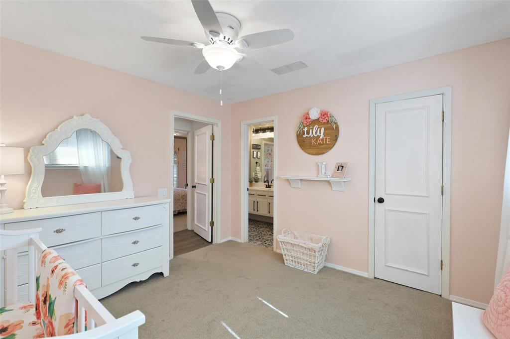 DFW Real Estate | 3824 Leathertop Drive Plano, Texas 75075 24