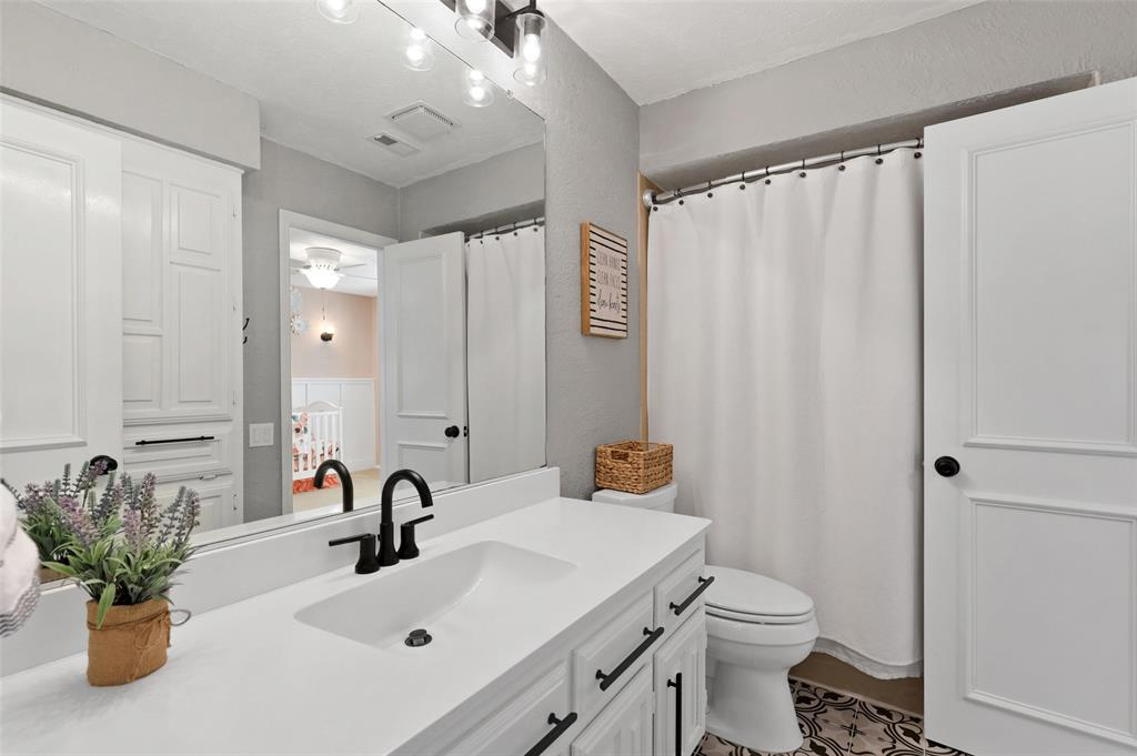 DFW Real Estate | 3824 Leathertop Drive Plano, Texas 75075 25