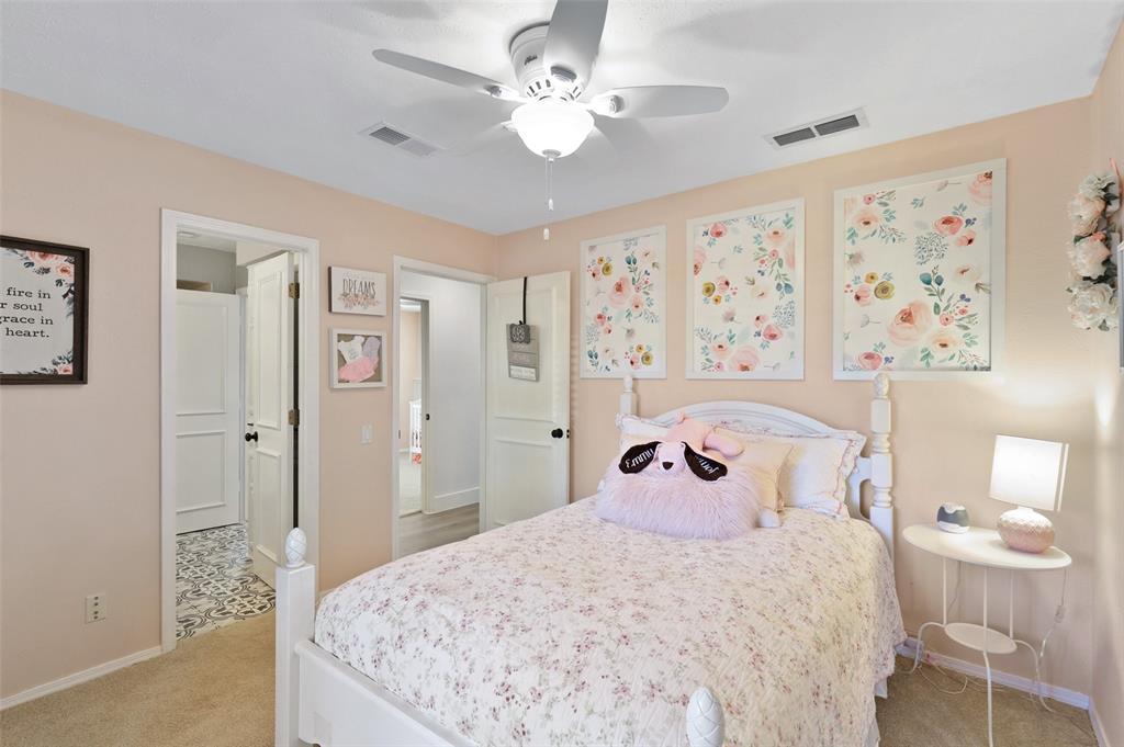 DFW Real Estate | 3824 Leathertop Drive Plano, Texas 75075 26