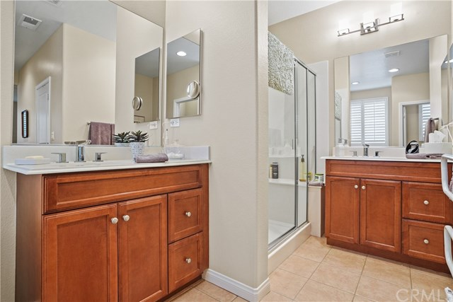 Closed   277 Bridle Trail Beaumont, CA 92223 11