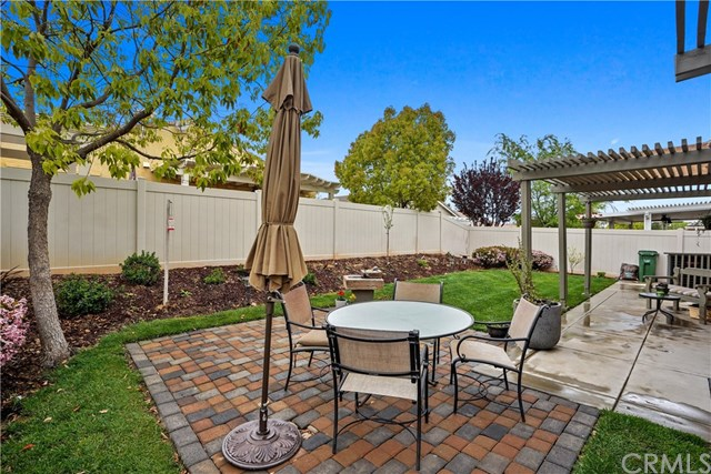 Closed   277 Bridle Trail Beaumont, CA 92223 17