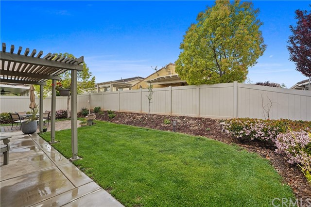 Closed   277 Bridle Trail Beaumont, CA 92223 18