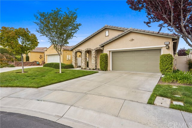 Closed   277 Bridle Trail Beaumont, CA 92223 20