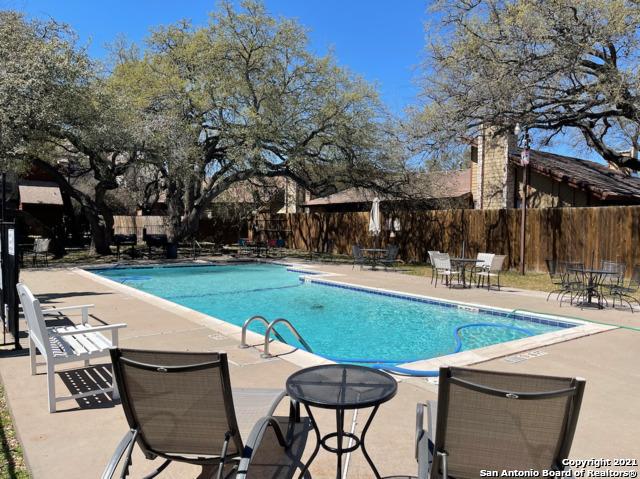 Price Change | 10527 PERRIN BEITEL RD San Antonio, TX 78217 1