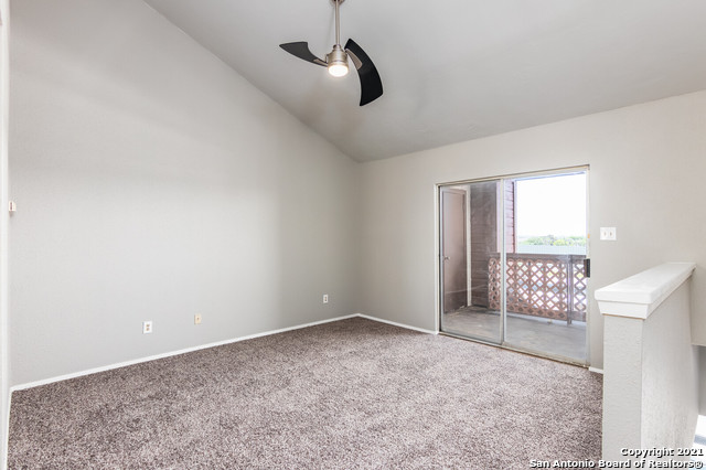 Price Change | 10527 PERRIN BEITEL RD San Antonio, TX 78217 16