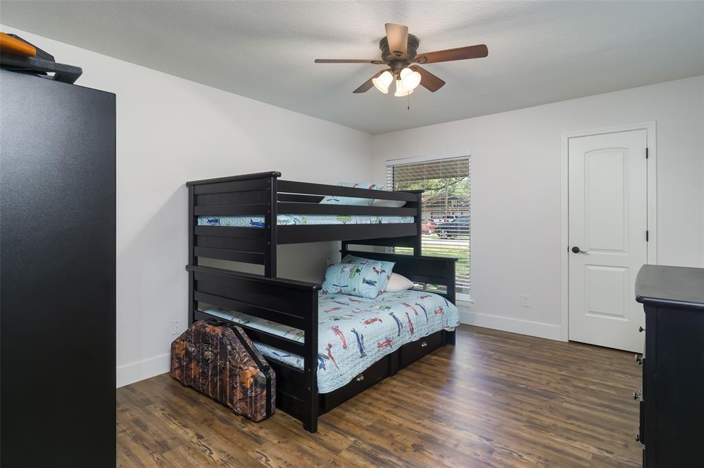 Off Market   604 Elmore Street League City, Texas 77573 17