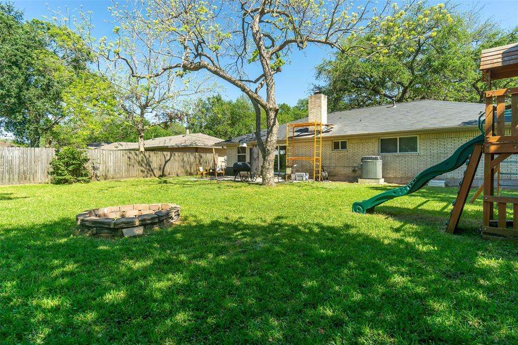 Off Market   604 Elmore Street League City, Texas 77573 23