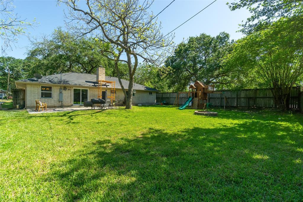 Off Market   604 Elmore Street League City, Texas 77573 28