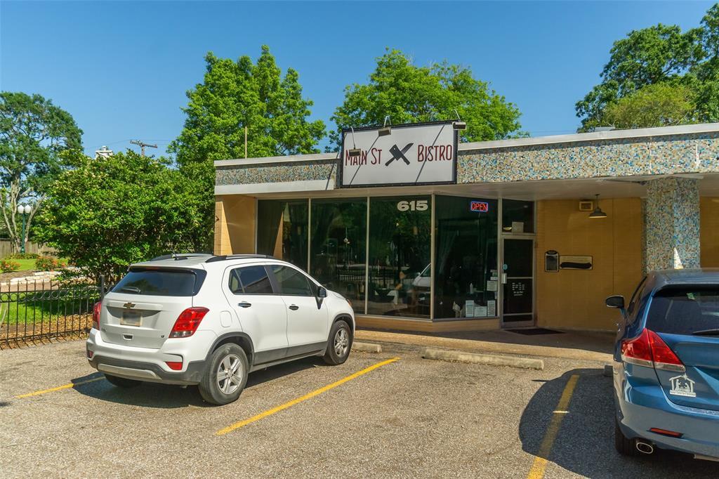 Off Market   604 Elmore Street League City, Texas 77573 33