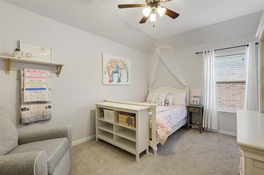 Pending | 3821 Amon Carter Drive McKinney, Texas 75070 31