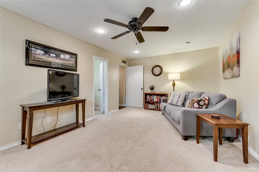Active | 3809 Crown Shore Drive Dallas, Texas 75244 17
