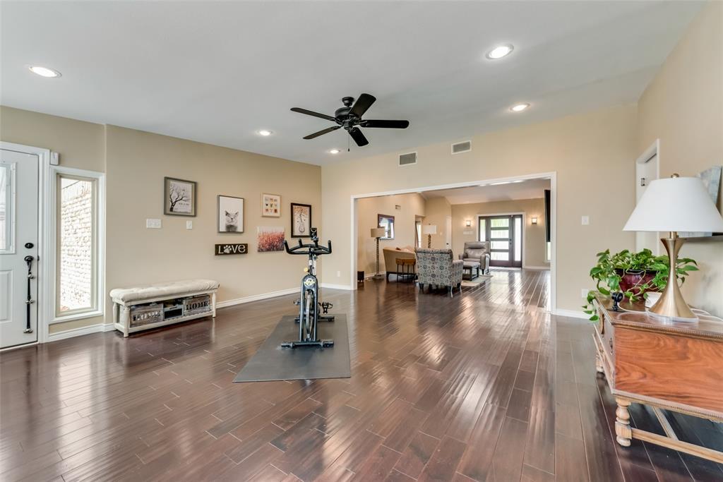 Active | 3809 Crown Shore Drive Dallas, Texas 75244 27