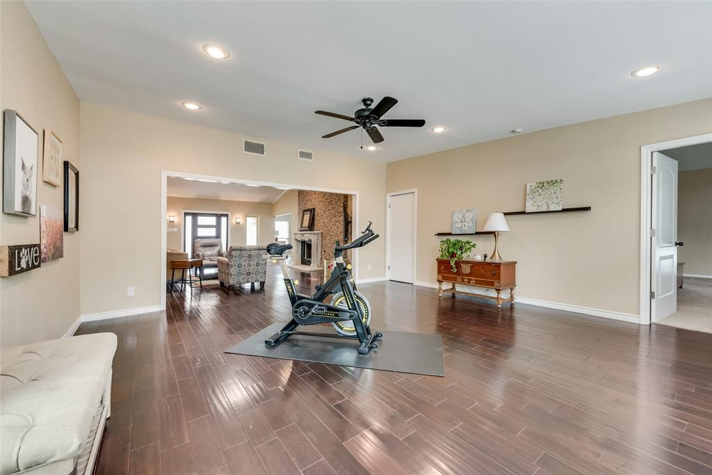 Active | 3809 Crown Shore Drive Dallas, Texas 75244 29