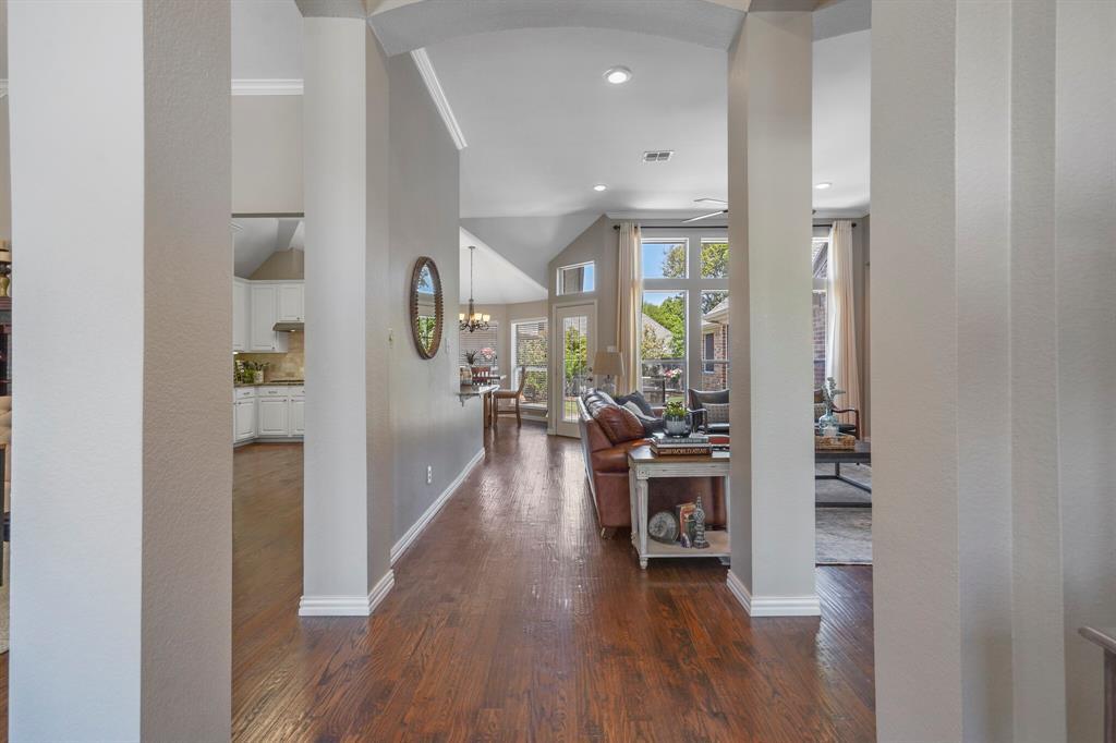 Sold Property | 6004 Pin Oak Drive McKinney, Texas 75072 11