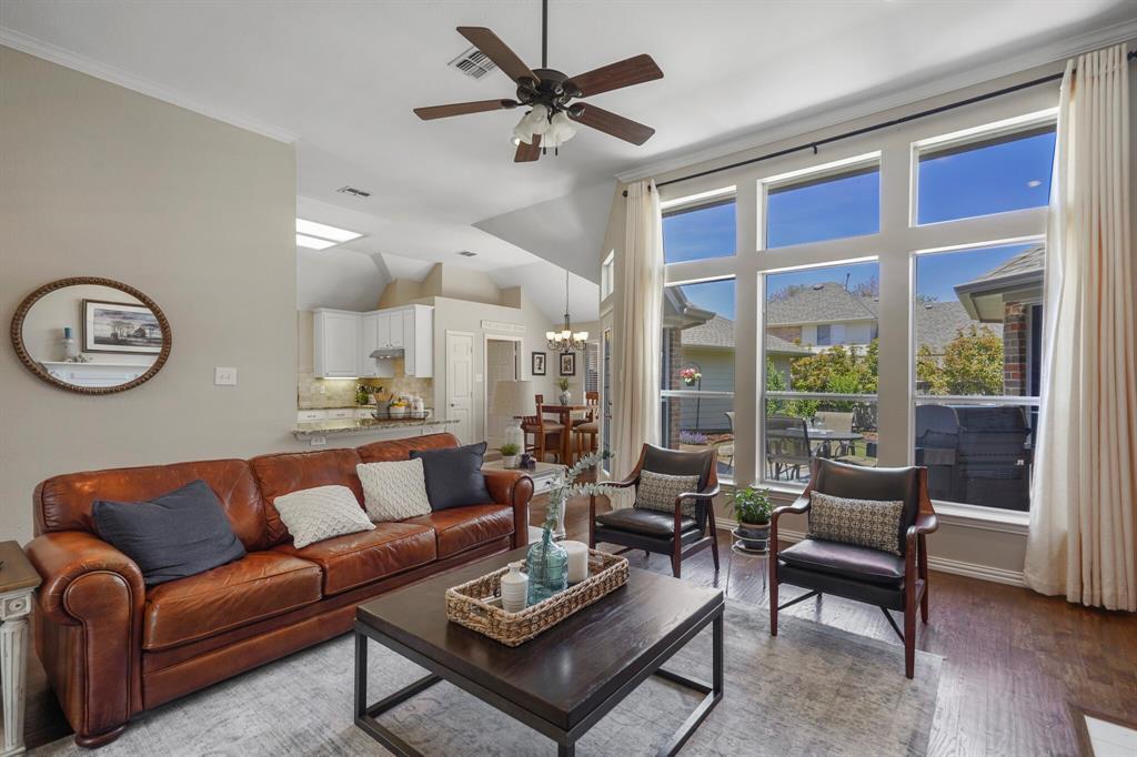Sold Property | 6004 Pin Oak Drive McKinney, Texas 75072 12