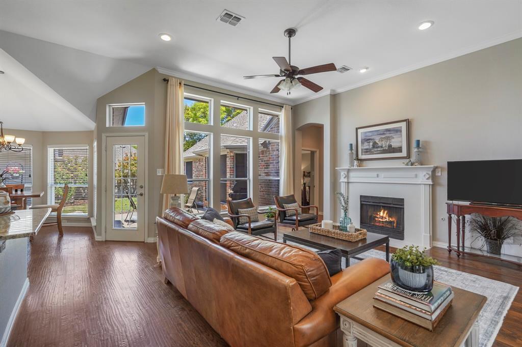 Sold Property | 6004 Pin Oak Drive McKinney, Texas 75072 14