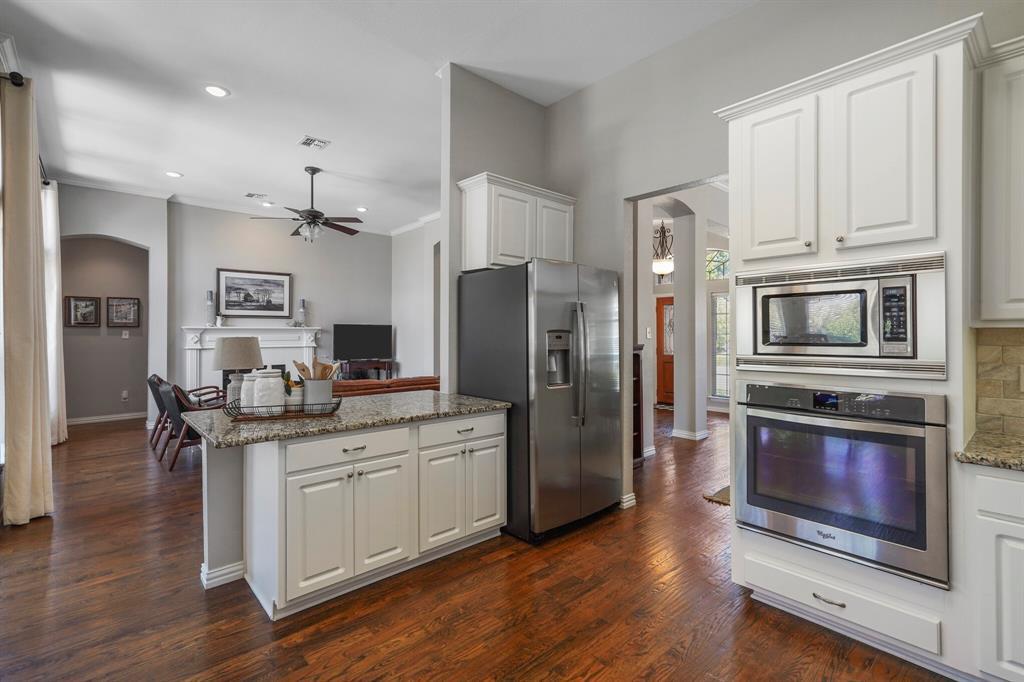 Sold Property | 6004 Pin Oak Drive McKinney, Texas 75072 20
