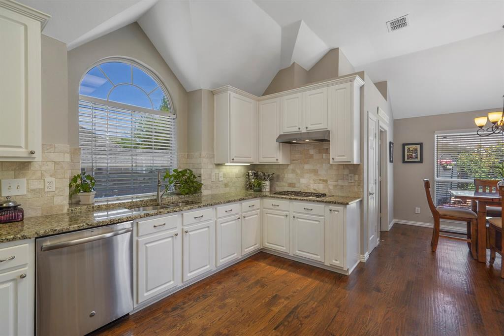 Sold Property | 6004 Pin Oak Drive McKinney, Texas 75072 21