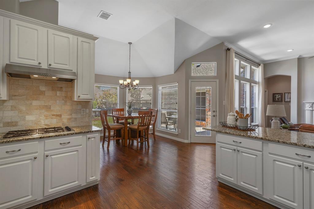Sold Property | 6004 Pin Oak Drive McKinney, Texas 75072 22