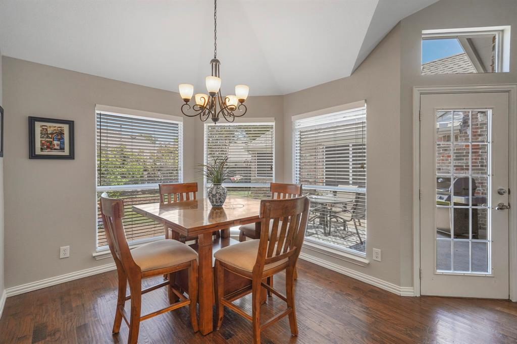Sold Property | 6004 Pin Oak Drive McKinney, Texas 75072 23