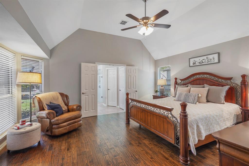 Sold Property | 6004 Pin Oak Drive McKinney, Texas 75072 24