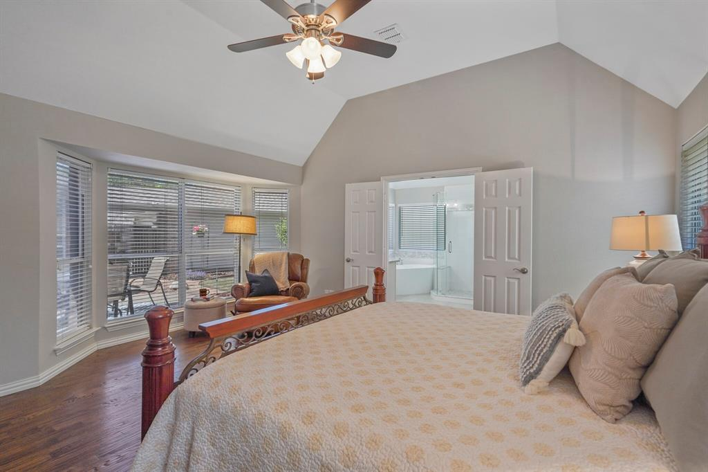Sold Property | 6004 Pin Oak Drive McKinney, Texas 75072 25