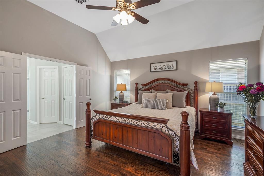Sold Property | 6004 Pin Oak Drive McKinney, Texas 75072 26