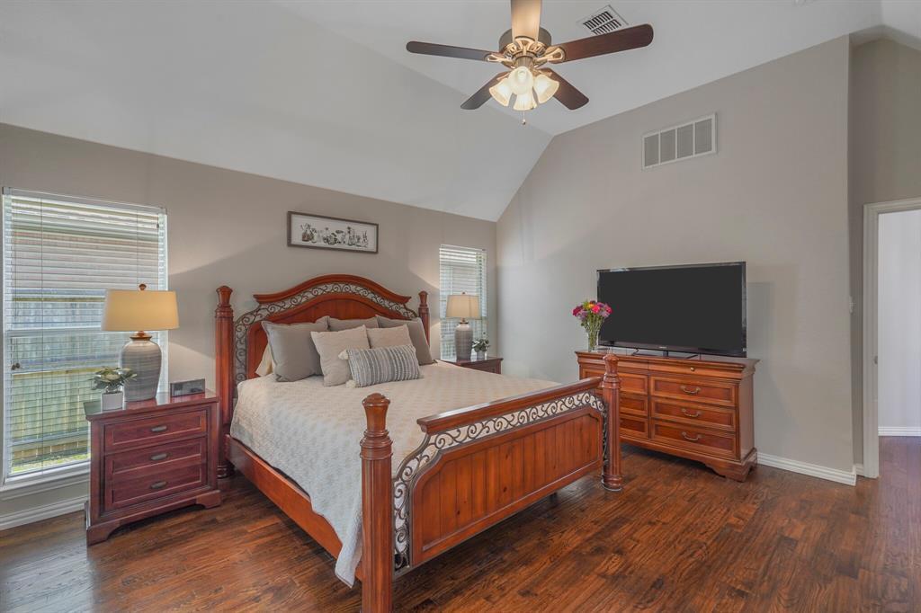 Sold Property | 6004 Pin Oak Drive McKinney, Texas 75072 27