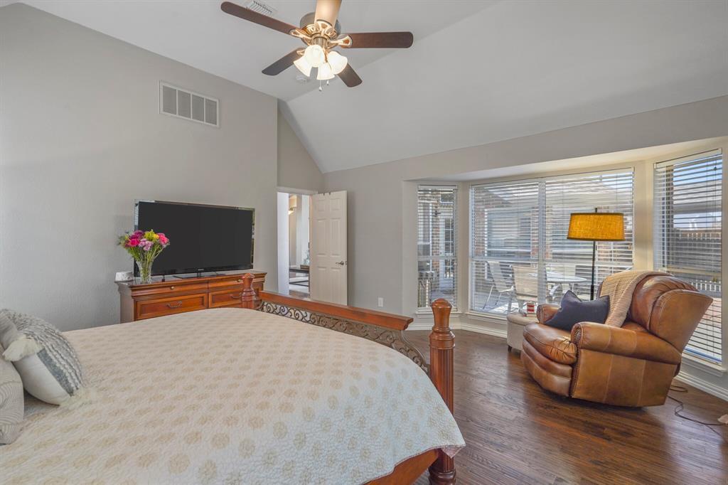 Sold Property | 6004 Pin Oak Drive McKinney, Texas 75072 28