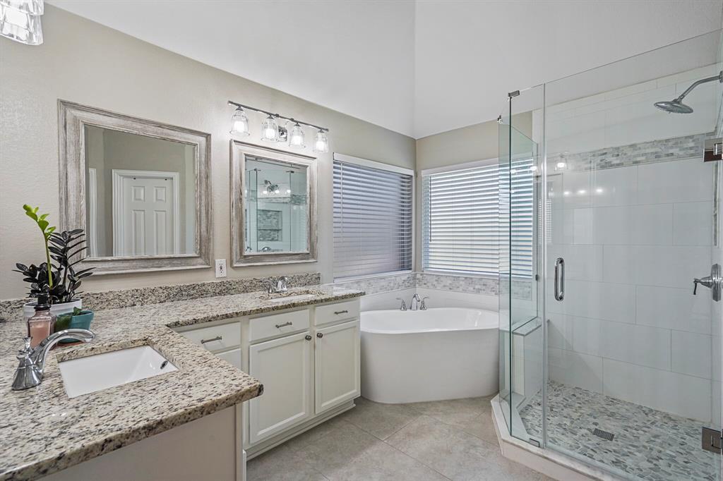 Sold Property | 6004 Pin Oak Drive McKinney, Texas 75072 29