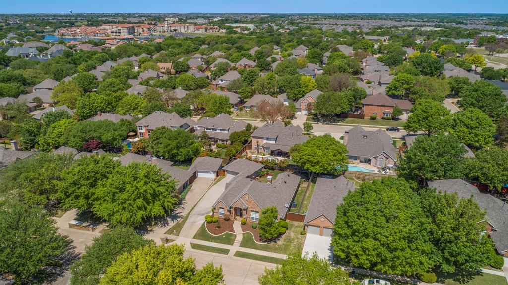 Sold Property | 6004 Pin Oak Drive McKinney, Texas 75072 3