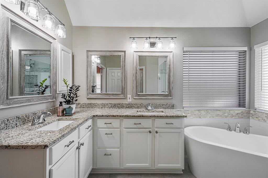 Sold Property | 6004 Pin Oak Drive McKinney, Texas 75072 30