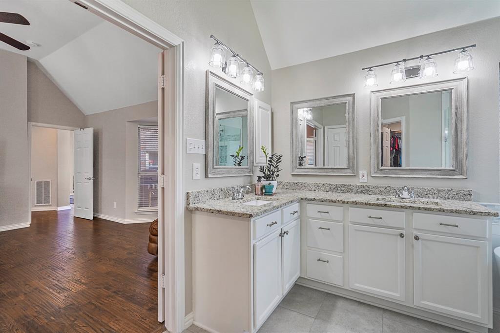 Sold Property | 6004 Pin Oak Drive McKinney, Texas 75072 32
