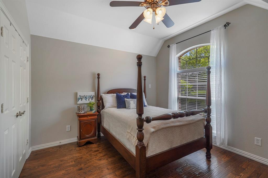 Sold Property | 6004 Pin Oak Drive McKinney, Texas 75072 34