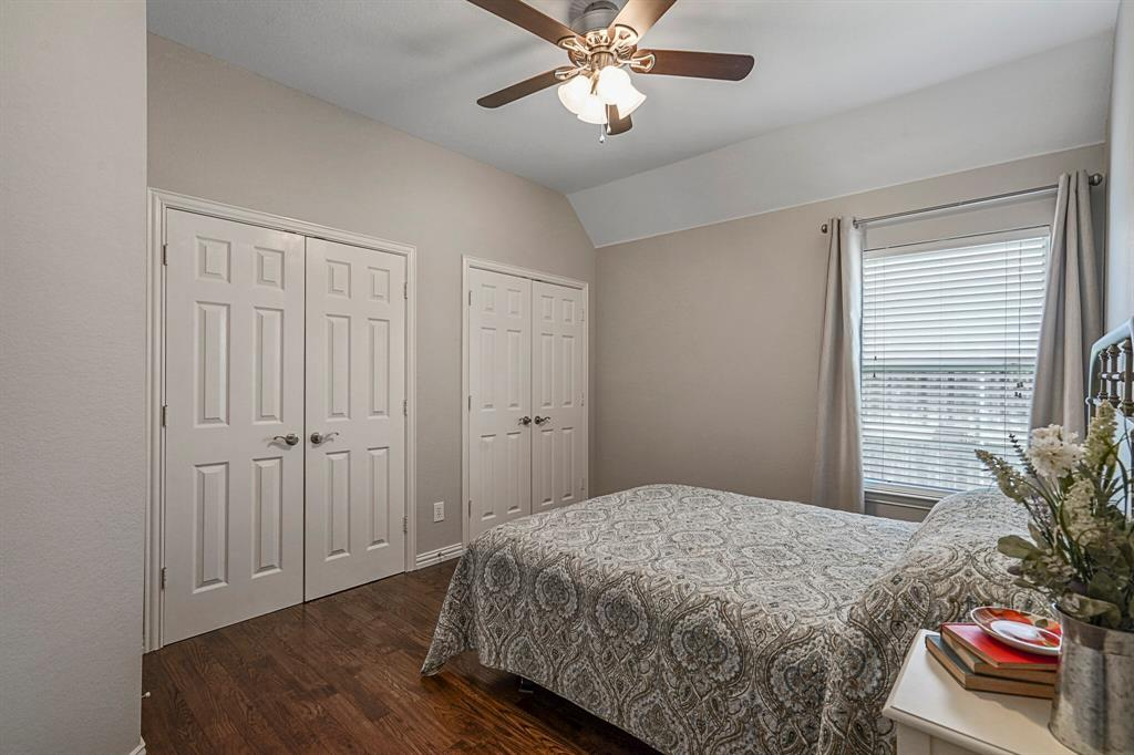 Sold Property | 6004 Pin Oak Drive McKinney, Texas 75072 36