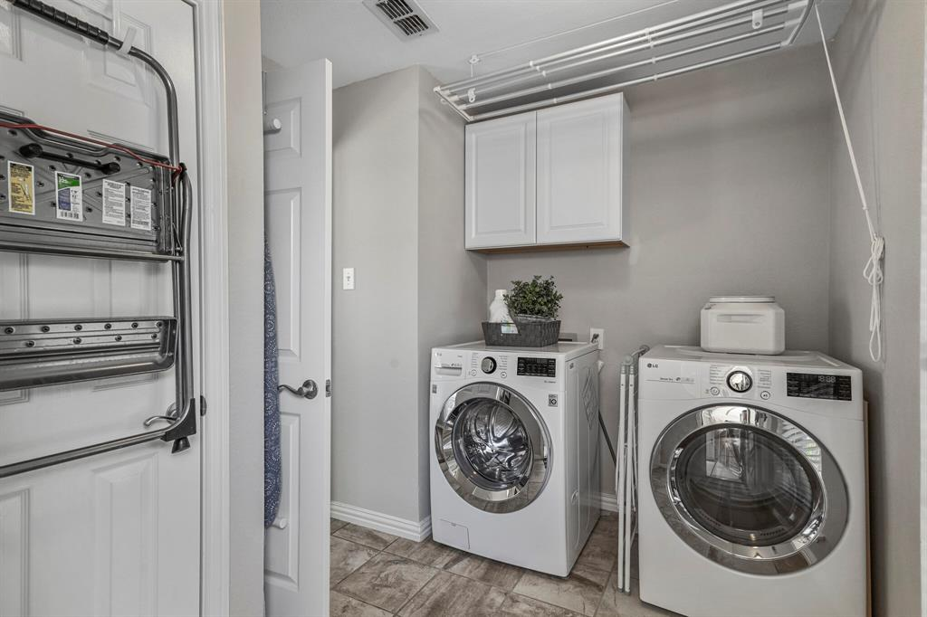 Sold Property | 6004 Pin Oak Drive McKinney, Texas 75072 37
