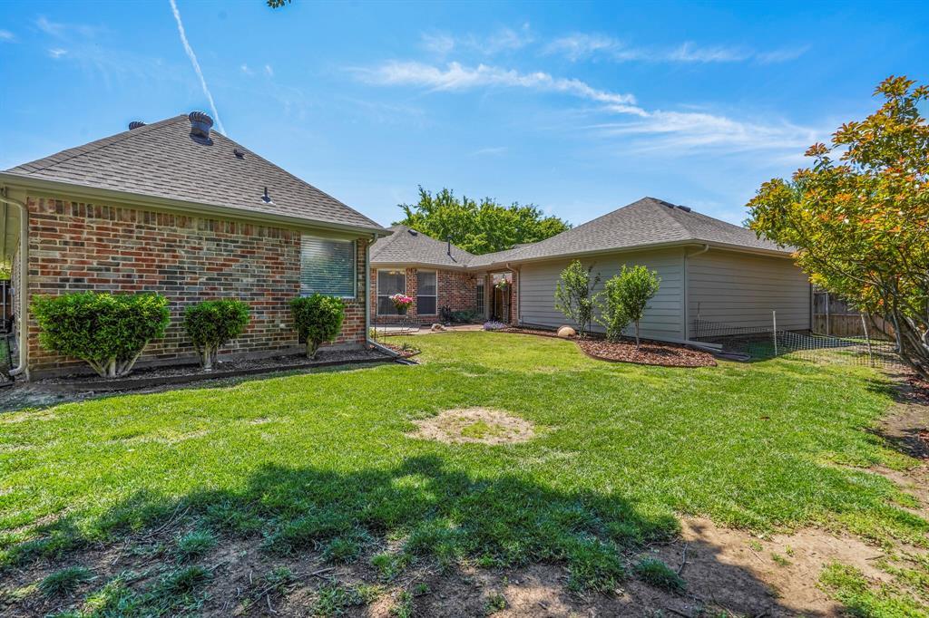 Sold Property | 6004 Pin Oak Drive McKinney, Texas 75072 39