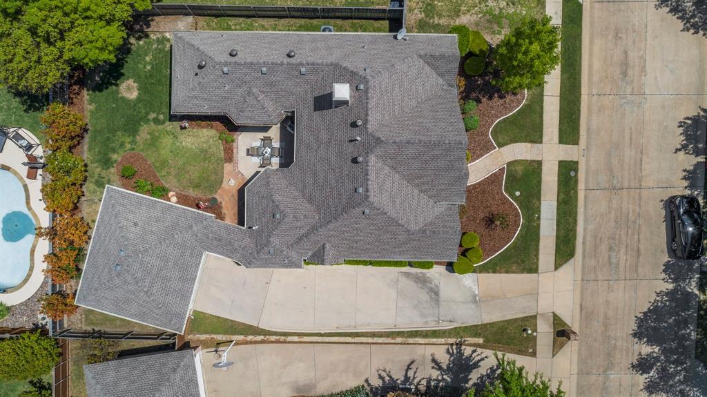 Sold Property | 6004 Pin Oak Drive McKinney, Texas 75072 4