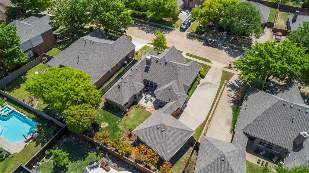 Sold Property | 6004 Pin Oak Drive McKinney, Texas 75072 5