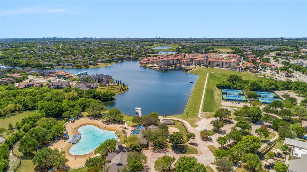 Sold Property | 6004 Pin Oak Drive McKinney, Texas 75072 6