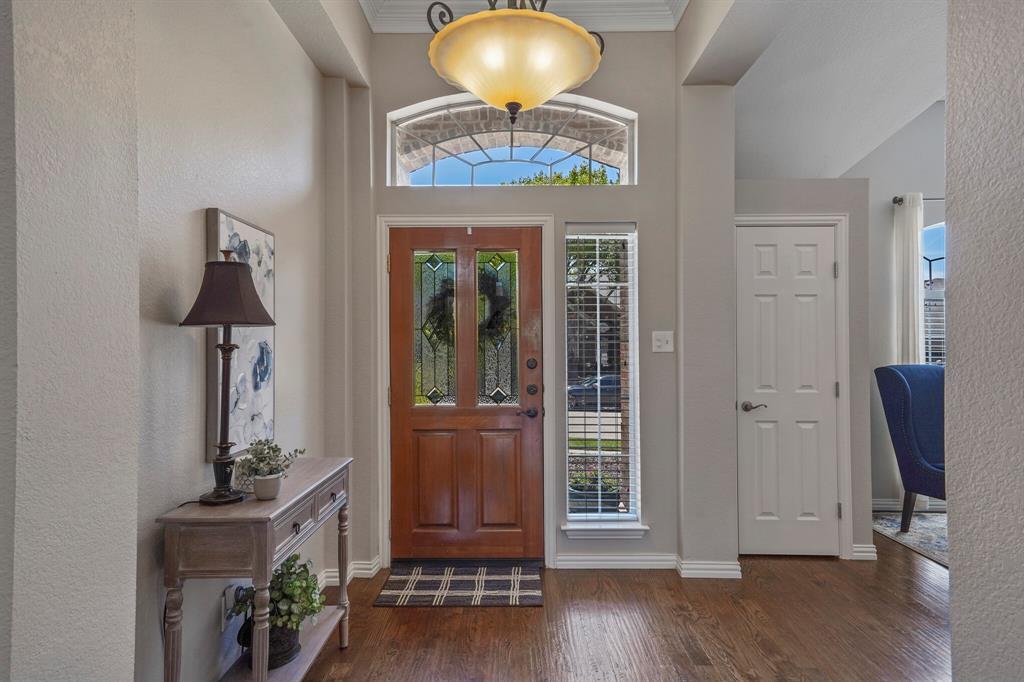 Sold Property | 6004 Pin Oak Drive McKinney, Texas 75072 7