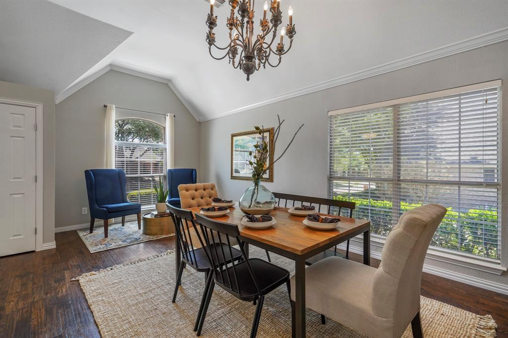 Sold Property | 6004 Pin Oak Drive McKinney, Texas 75072 8