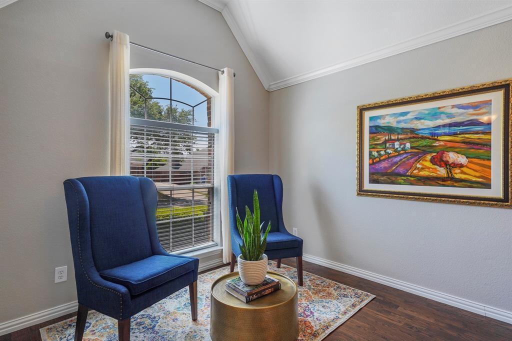Sold Property | 6004 Pin Oak Drive McKinney, Texas 75072 9