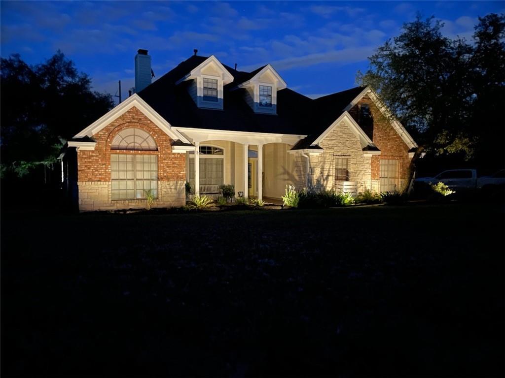 Pending | 300 Dillo Trail Liberty Hill, TX 78642 35