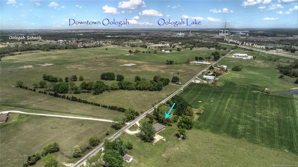Off Market | 5344 E 410 Road Oologah, Oklahoma 74053 10