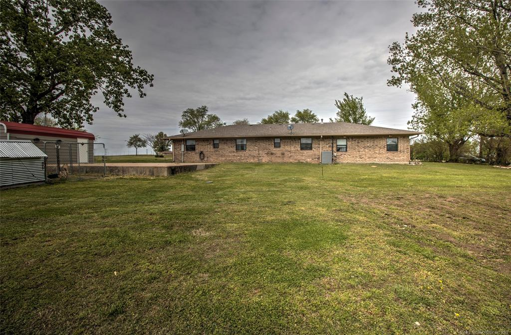 Off Market | 5344 E 410 Road Oologah, Oklahoma 74053 15