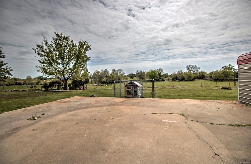 Off Market | 5344 E 410 Road Oologah, Oklahoma 74053 16