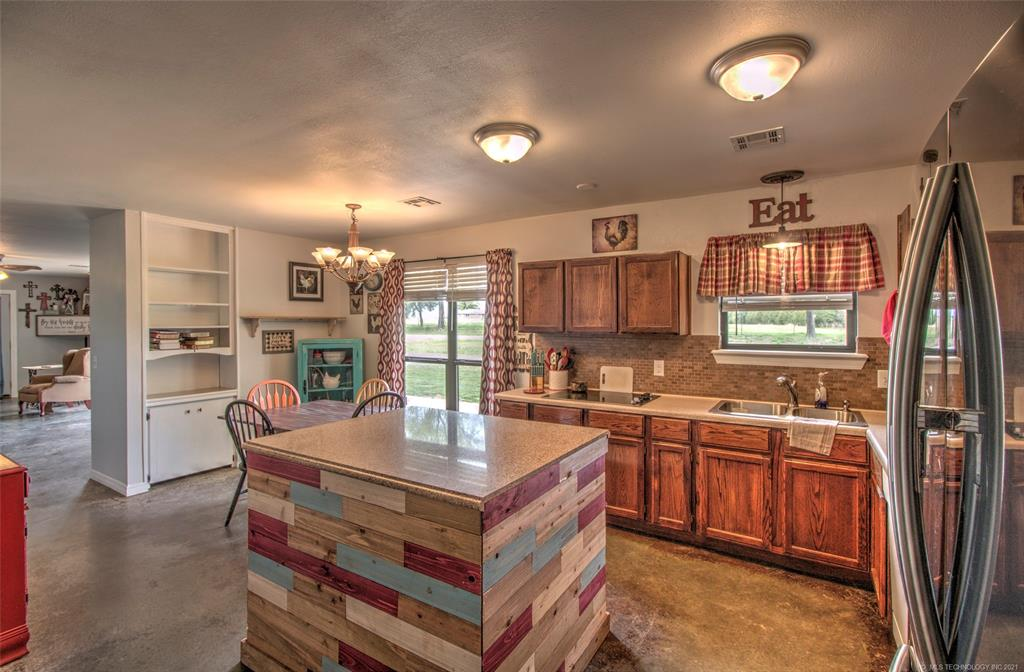 Off Market | 5344 E 410 Road Oologah, Oklahoma 74053 23